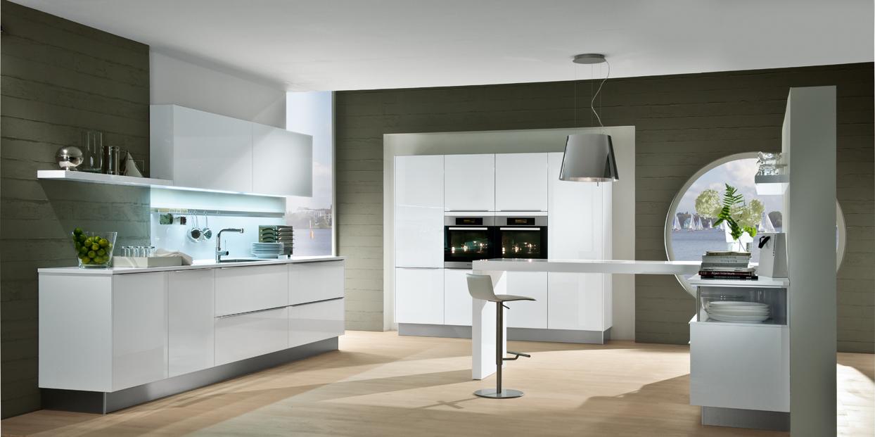Keuken Met Quooker : H?cker Systemat keuken Friesland leverbaar met Quooker, Quooker