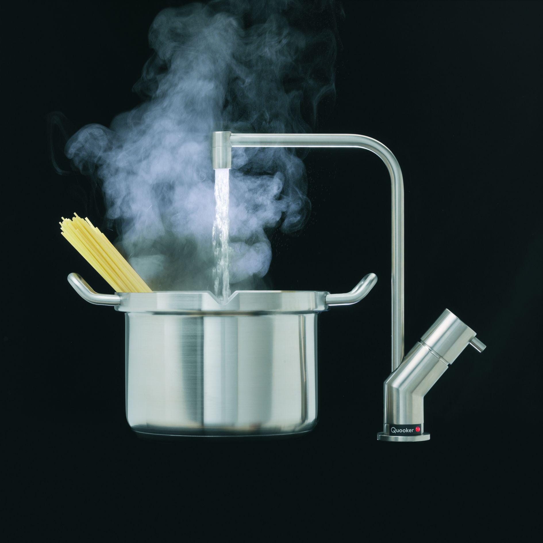 Keuken Drachten Quooker : Quooker fusion square frieslandQuooker dealer huizenga keukenstyle