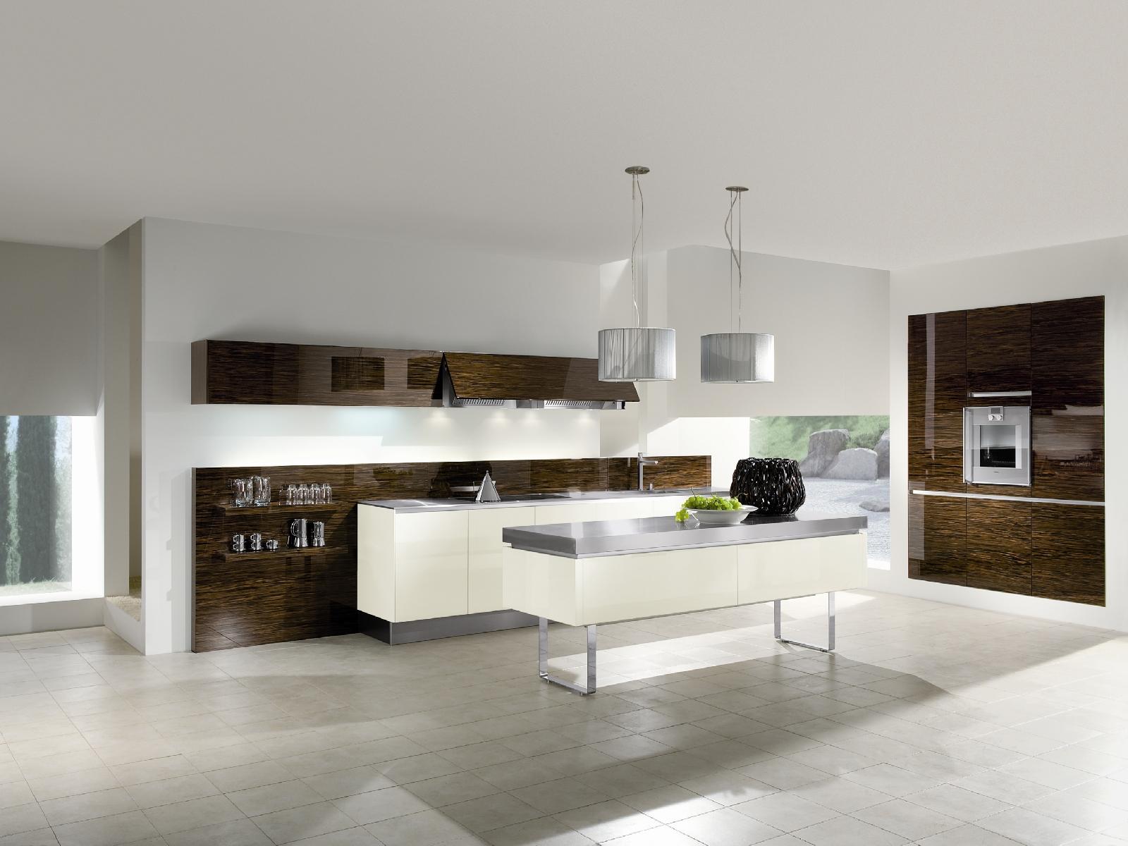 moderne keukens vindt u in friesland bij huizenga keukenstyle. Black Bedroom Furniture Sets. Home Design Ideas