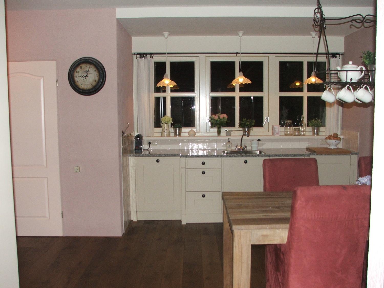 Keuken Drachten Quooker : Home Where the heart is Keukens Bekijk onze keukens
