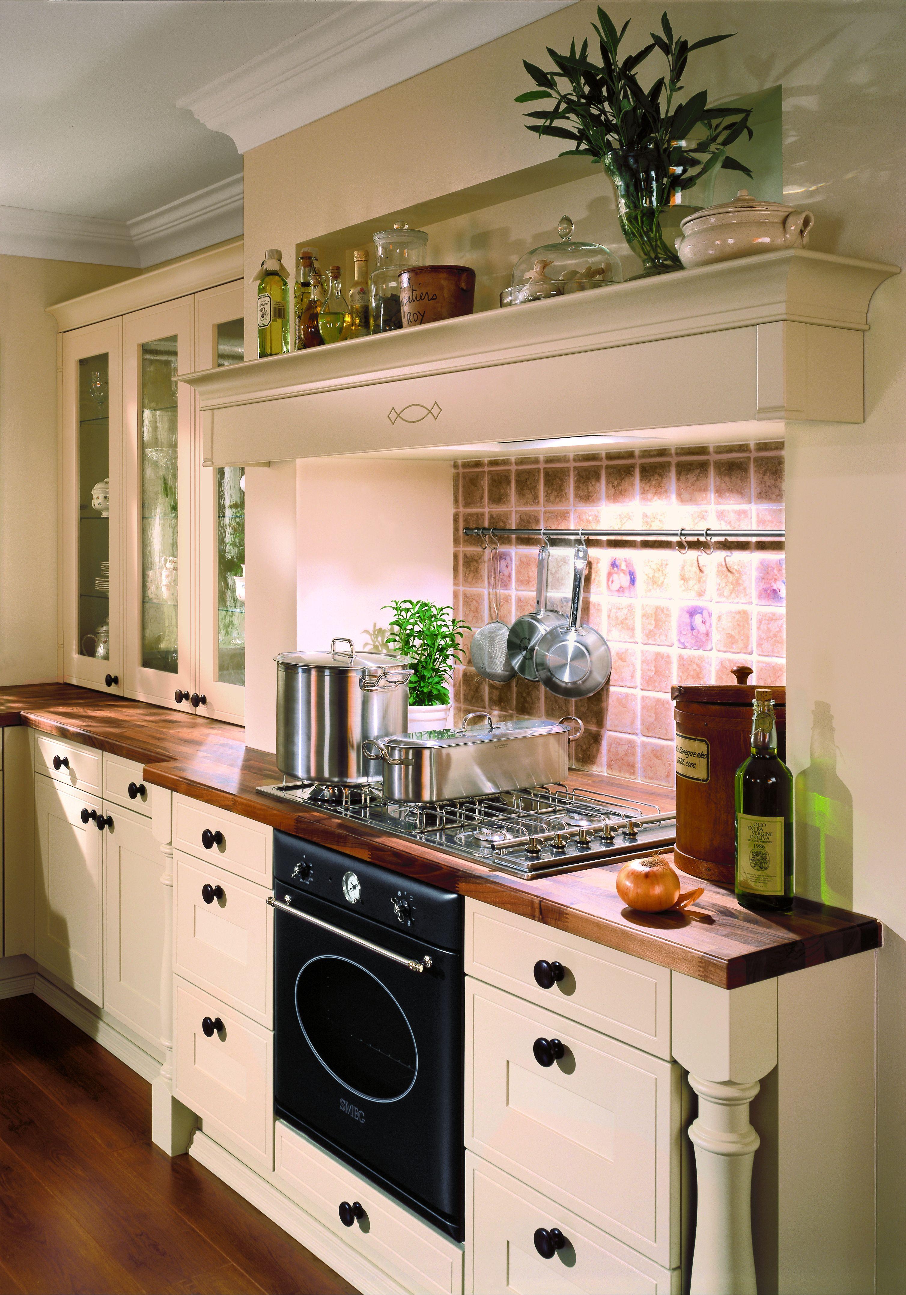 Keuken Drachten Quooker : Klassieke keukens vindt u in Friesland bij Huizenga Keukenstyle