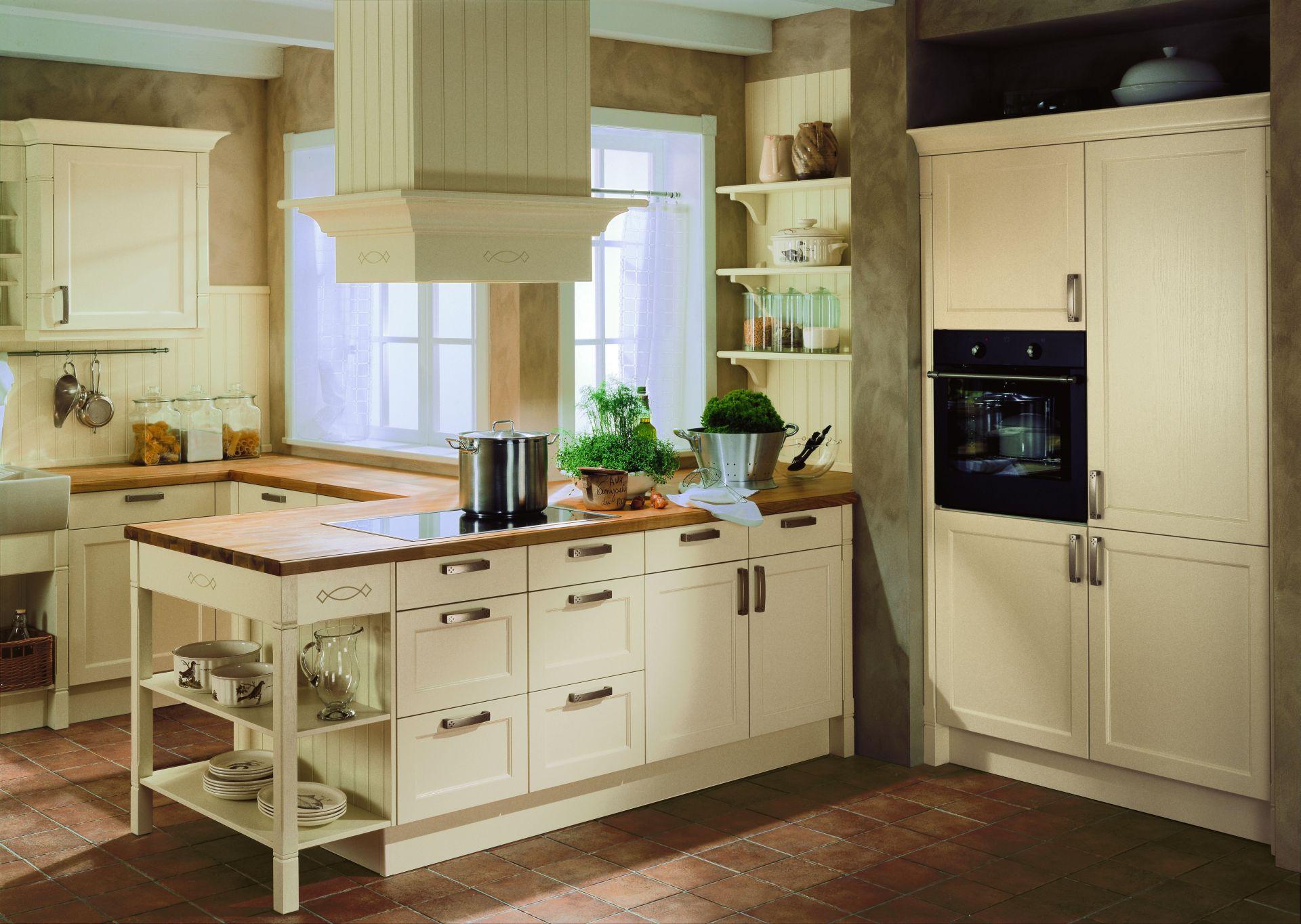 Keuken Riviera Maison : Klassieke keukens vindt u in Friesland bij Huizenga Keukenstyle