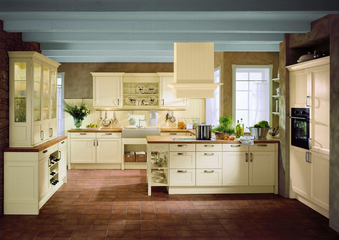 Riverdale Keuken Dealers : huizenga keukenstyle drachten, voor de mooiste keukens van