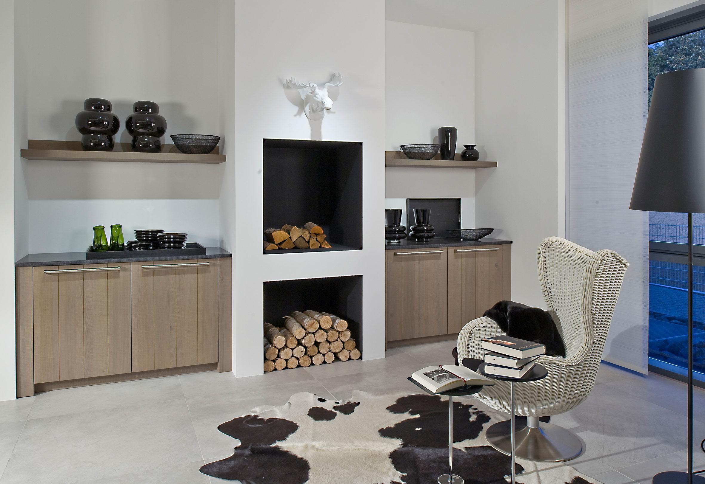Piet Boon Keuken Showroom : piet boon keuken friesland keuken in piet boon riverdale stijl