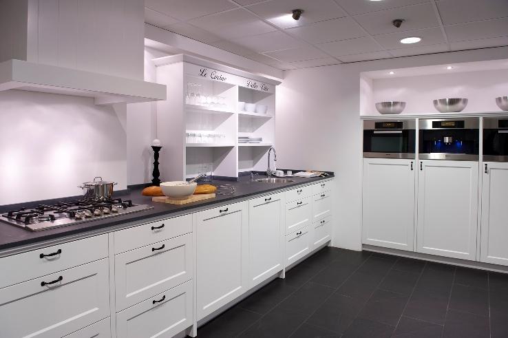 Apothekerskast Keuken Afstellen : Riviera Maison Keuken Textiel : riviera maison keuken friesland keuken