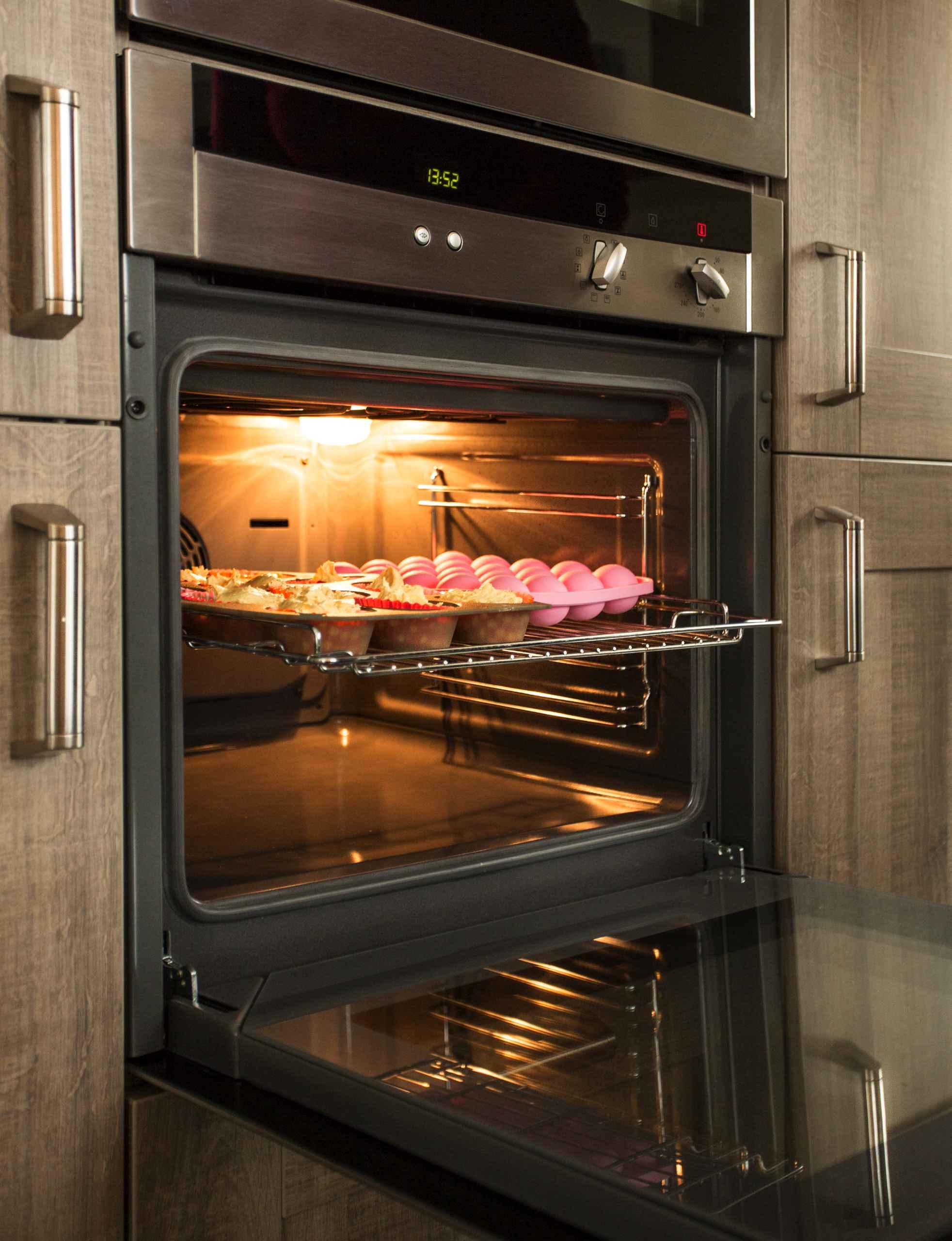 Keuken Drachten Quooker : Maatwerk keuken in houtlook authentiek eiken – Holwerd Friesland 023
